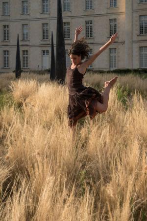 Danse 03