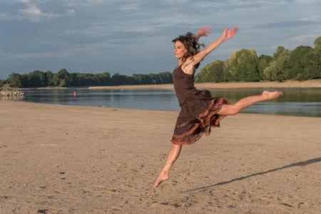 Danse 04