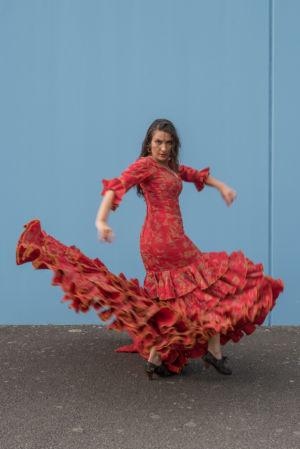 Danse 05