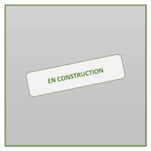 Photo - En Construction
