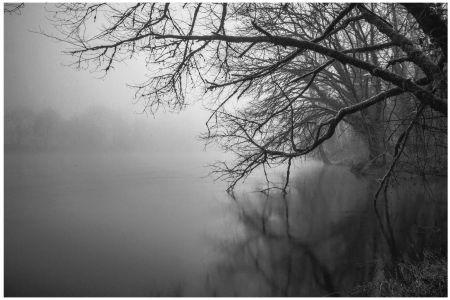 A Dordogne