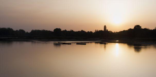 D Loire