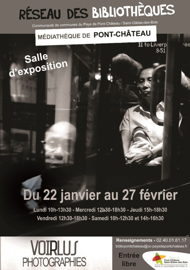 affiche_expo-33211