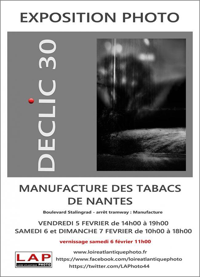 dc30-flyer-web-c4e65