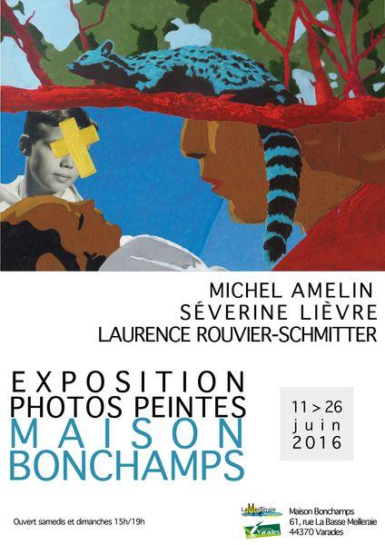 affiche-expo3-Bonchamps-2016