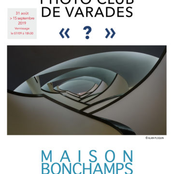 EXPOSITION « ? »