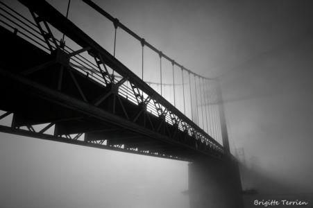Le Pont D\'Ancenis 2012