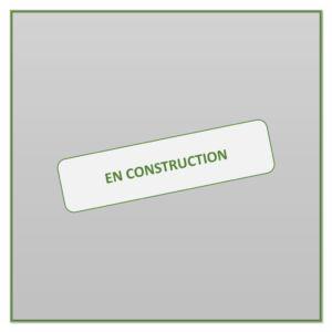 Photo - En Construction