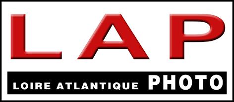 Actualité Loire Atlantique Photo (LAP)